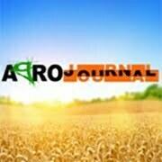 AGRO journal